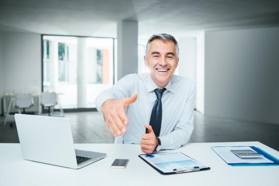 Как покорить отдел кадров: краткая инструкция по подготовке к собеседованию